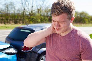 fibromyalgia, accidents