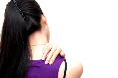 natural-fibromyalgia-relief-found-renton-washington
