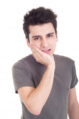 trigeminal neuralgia relief from Upper Cervical Chiropractic