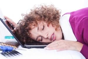 Symptoms of Chronic Fatigue Syndrome