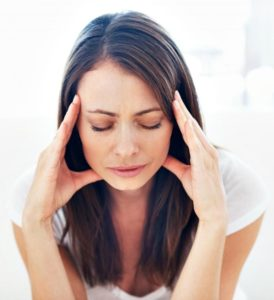Silent Migraine: What is it and What can you do about it?