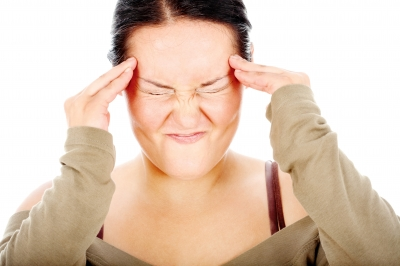 Is It Recommended to Exercise While Having a Migraine?