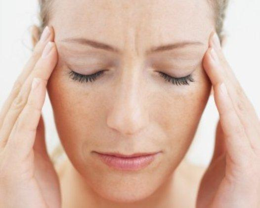 Migraines—Looking to the Brainstem, Nerves, and Neurochemistry