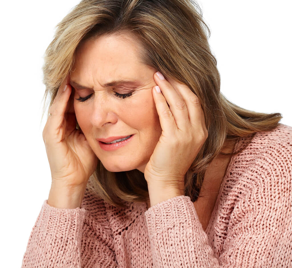 Learning About and Caring for Rebound Headaches