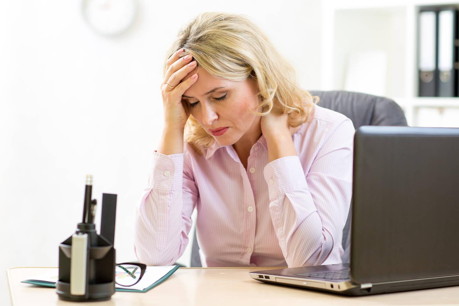 Gentle Migraine Help in Renton