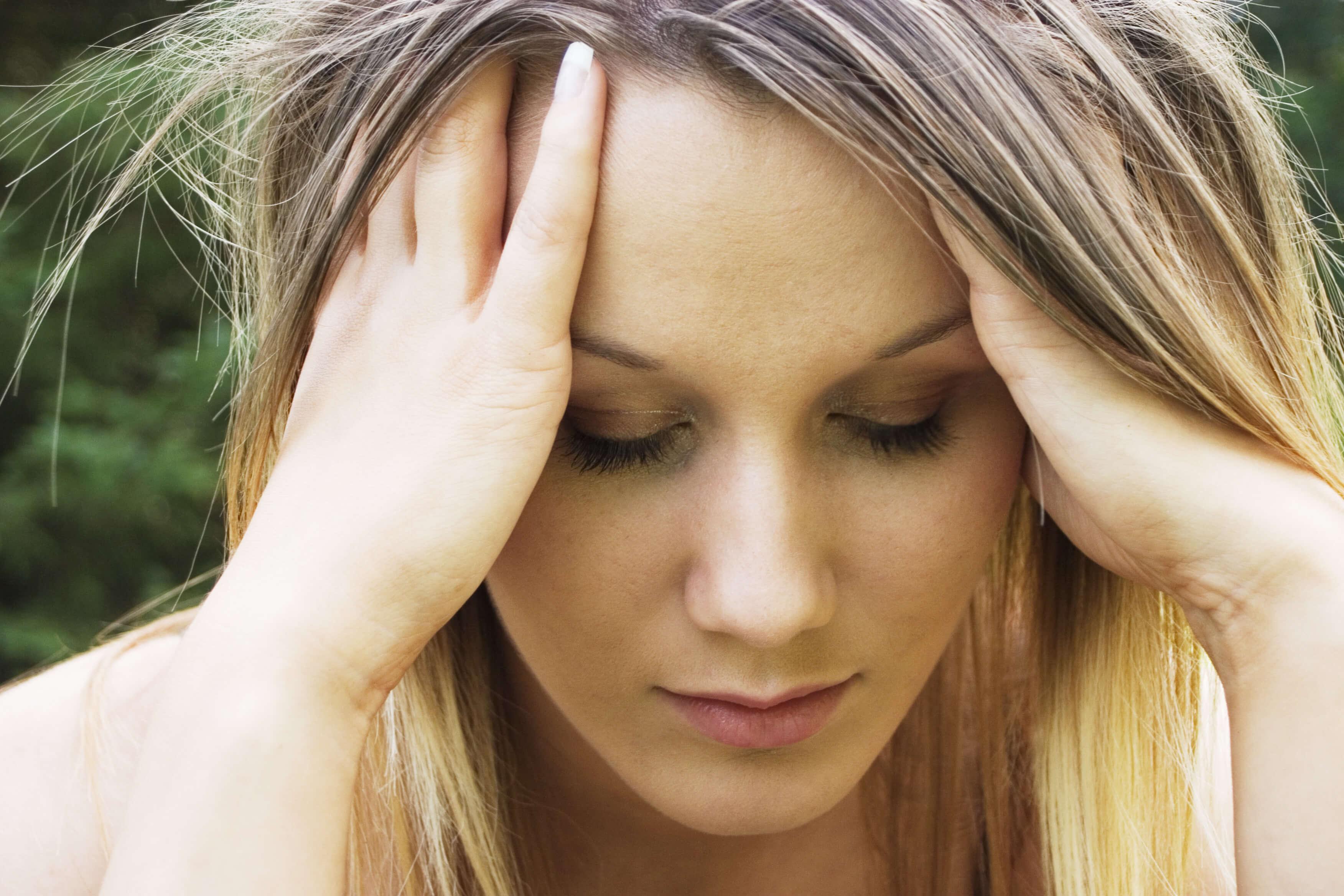 New Migraine Treatment Option for Renton, Washington Residents