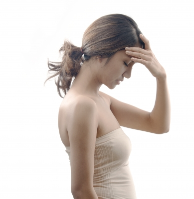 Finding an Effective, Long-Lasting Way to Care for Migraines