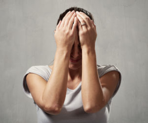 renton wa treatment clinic for headache
