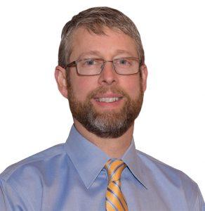 Renton chiropractor Dr. Kurt Sherwood, Restoration Spinal Care,NUCCA Chiropractor Renton WA