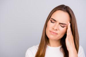 migraines, Migraine Natural Relief Renton WA