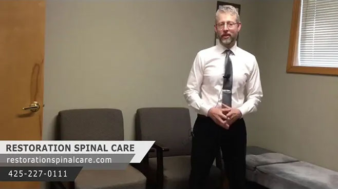 <!-- wp:paragraph --> <p>Chiropractic Philosophy and Proactive Approach to Strengthening the Human Body in Renton, WA.</p> <!-- /wp:paragraph -->